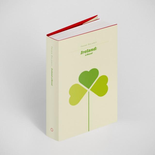 جلد کتاب عاشقانه (9)