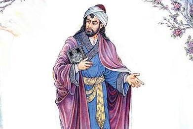 ابی سعید ابوالخیر