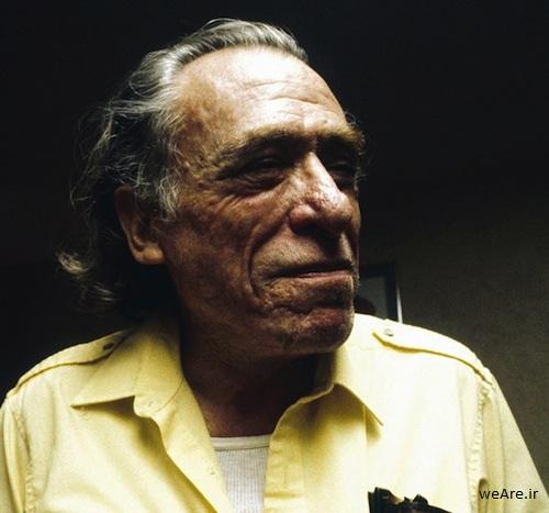 2-Charles-Bukowski