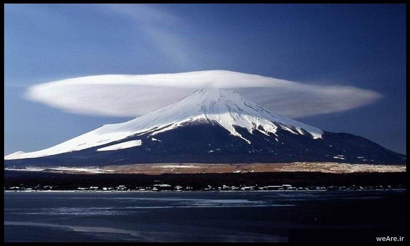 cloud-formations-lenticular-cloud-mt-fiji