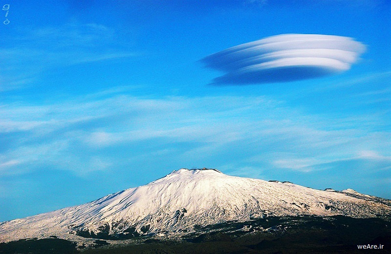 cloud-formations-lenticular-cloud