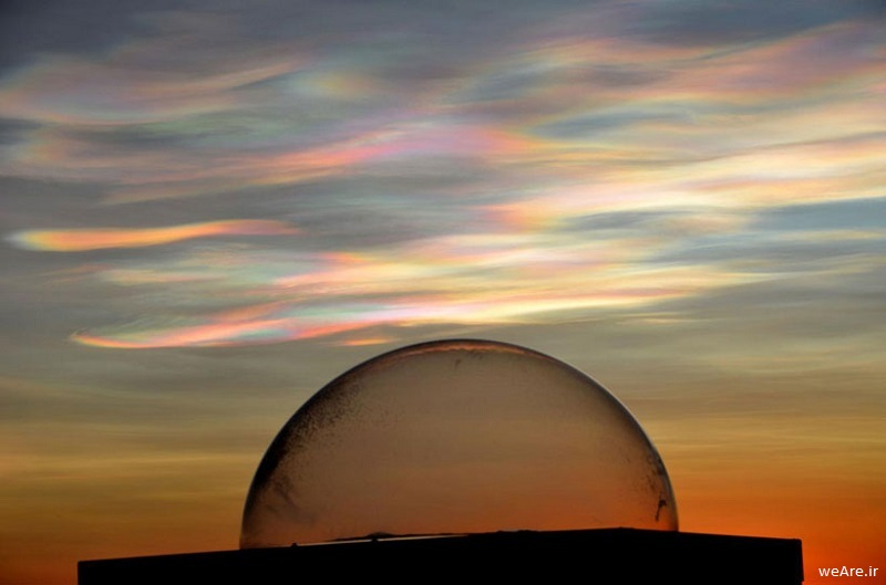 cloud-formations-nacreous