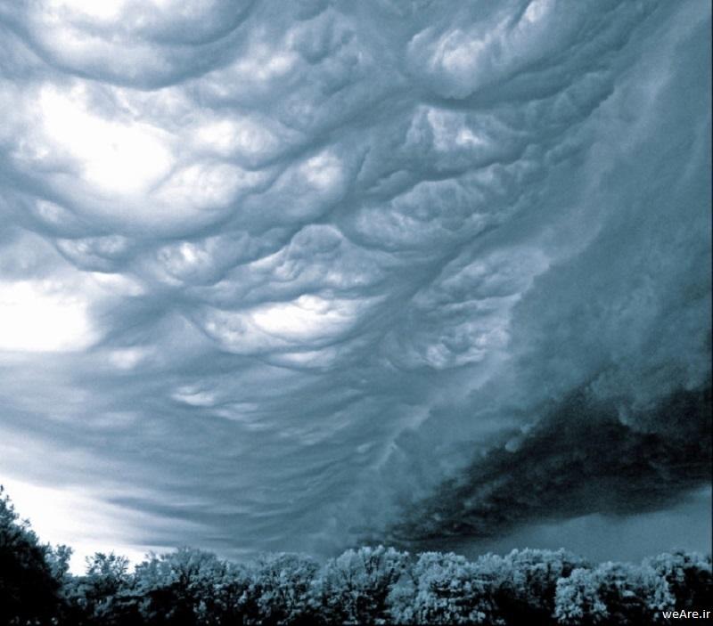 cloud-formations-undulatus-asparatus-over-indiana