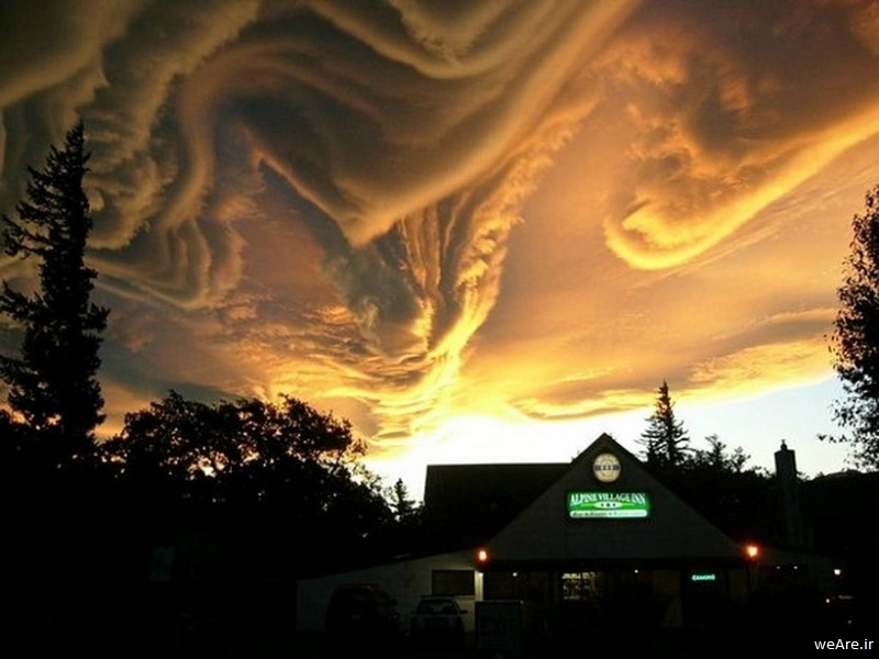 cloud-formations-undulatus-asparatus