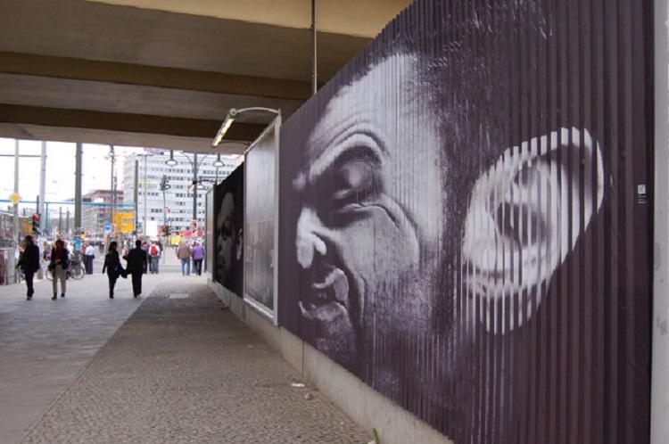 street-artists-mentalgassi-underpass1