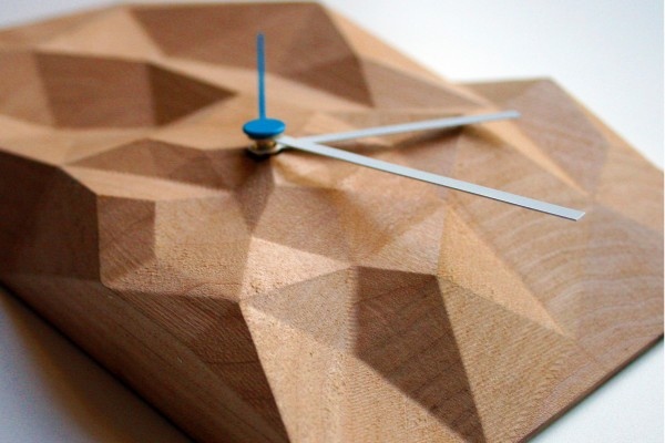 Arch2O-A-Timeless-Block-Clock-Crafted-by-Such-Such-1-600x400