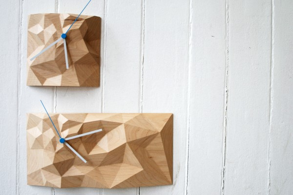 Arch2O-A-Timeless-Block-Clock-Crafted-by-Such-Such-3-600x400