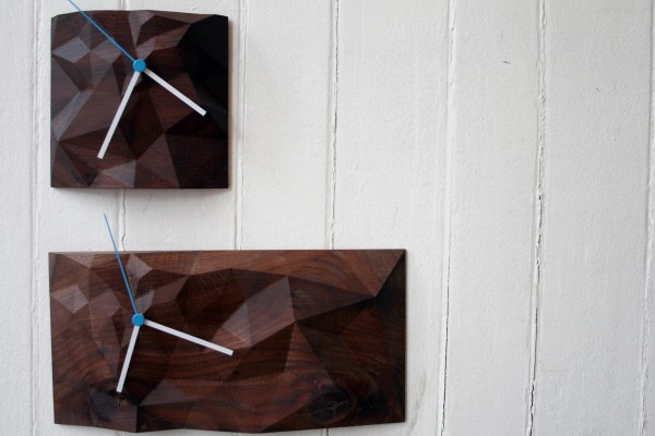 Arch2O-A-Timeless-Block-Clock-Crafted-by-Such-Such-4-600x400