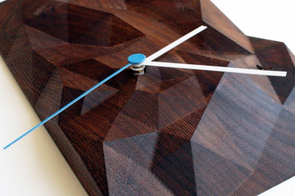 Arch2O-A-Timeless-Block-Clock-Crafted-by-Such-Such-5-600x400