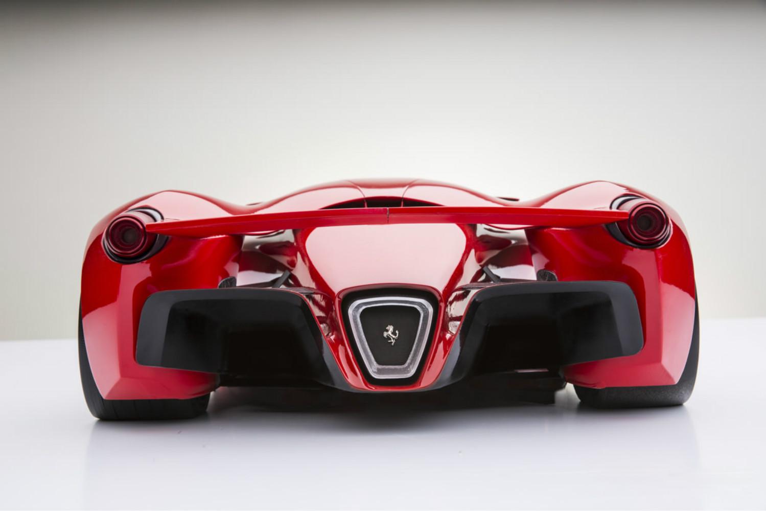 Arch2O-Ferrari-F80-Concept-03