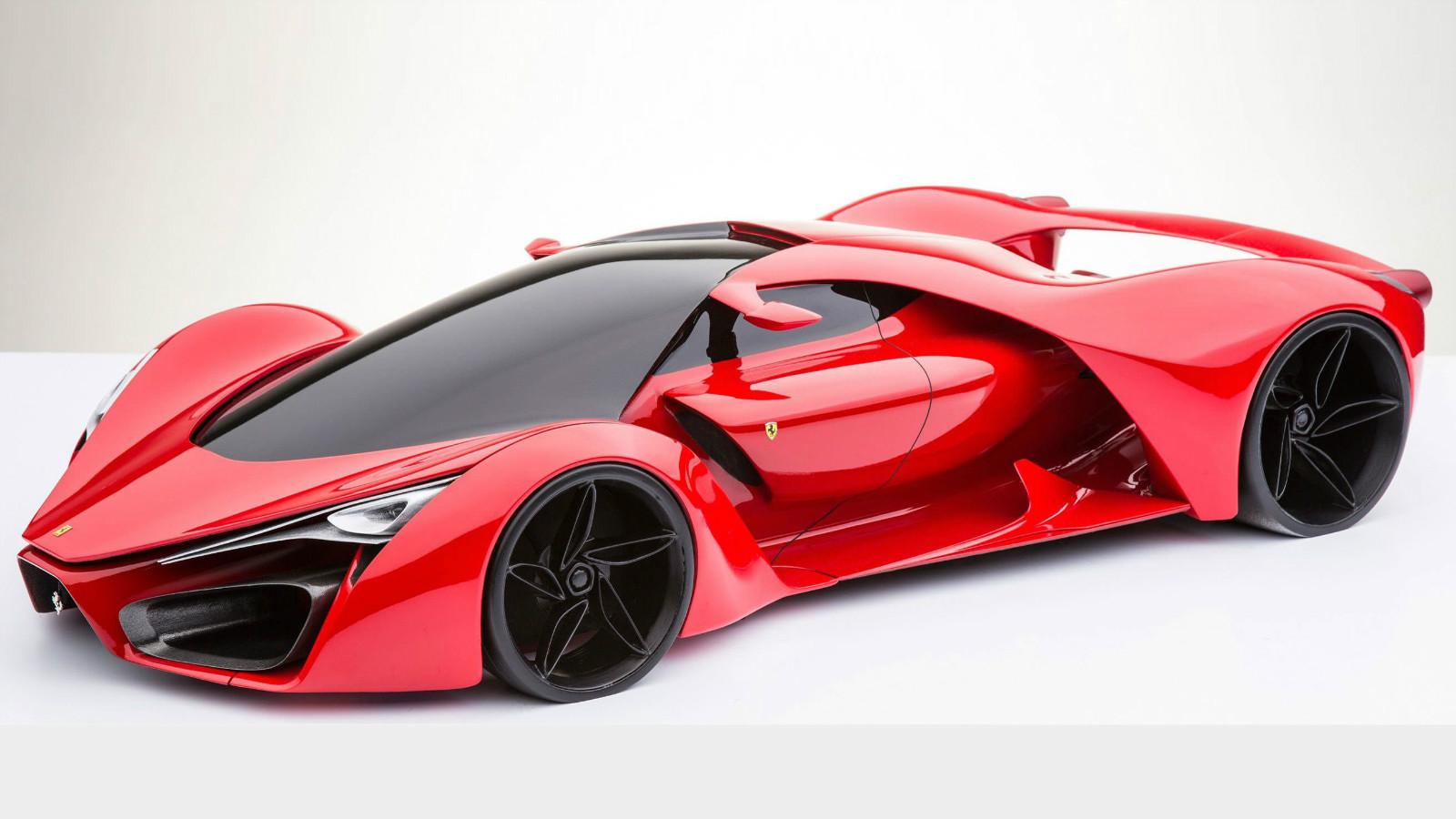 Arch2O-Ferrari-F80-Concept-05