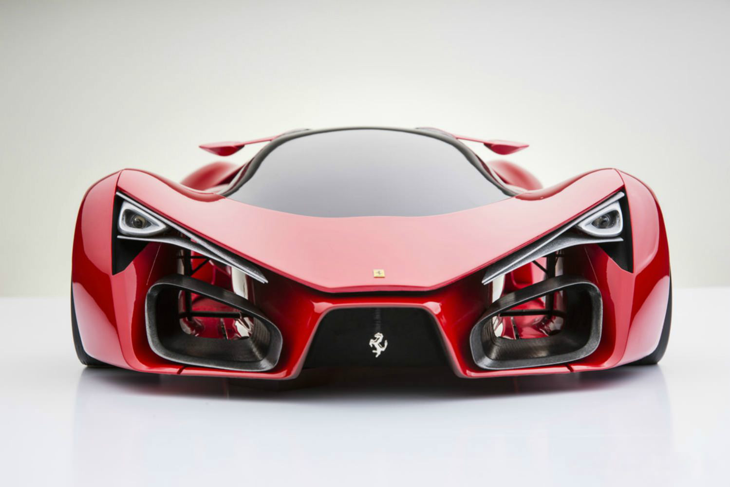 Arch2O-Ferrari-F80-Concept-06
