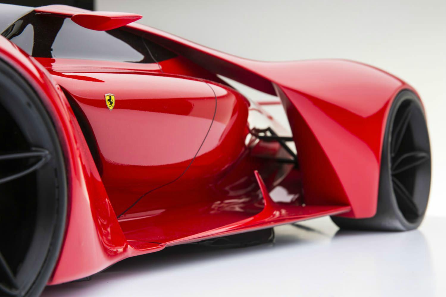 Arch2O-Ferrari-F80-Concept-07