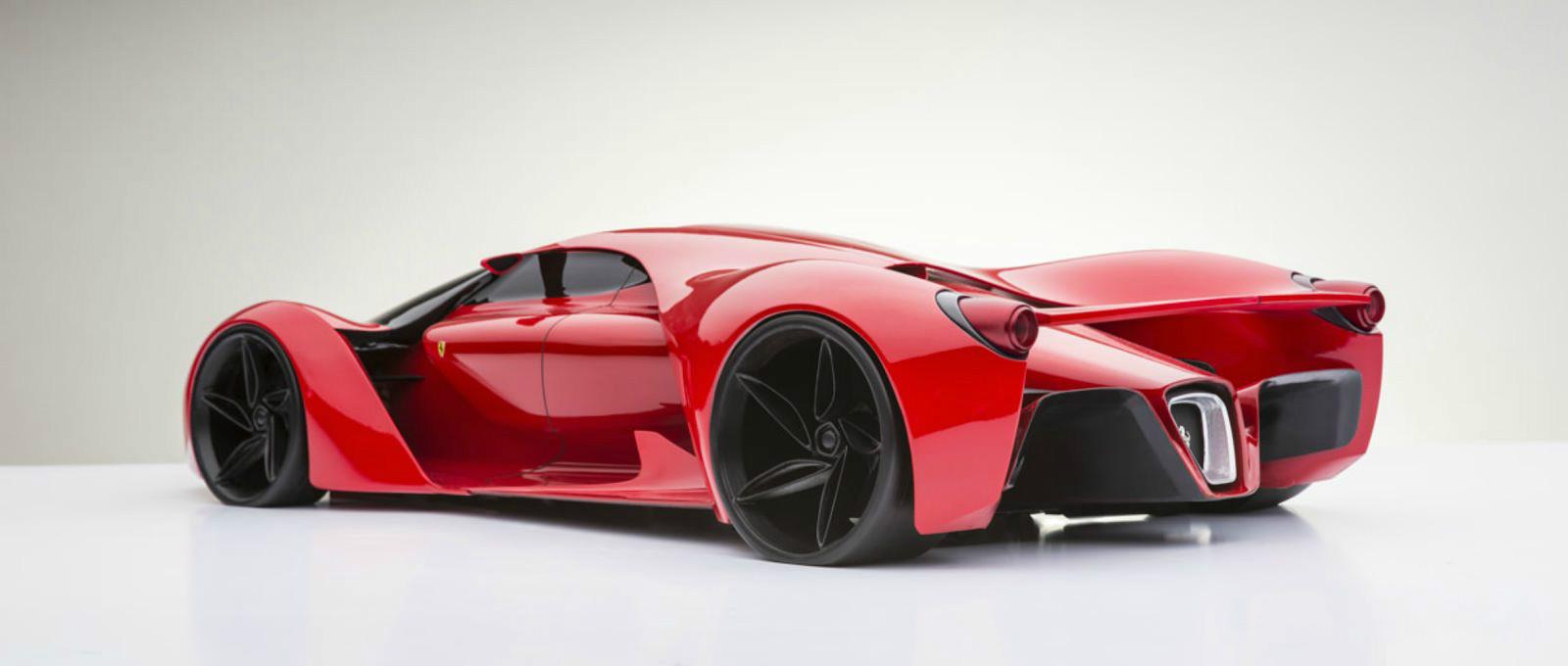 Arch2O-Ferrari-F80-Concept-09