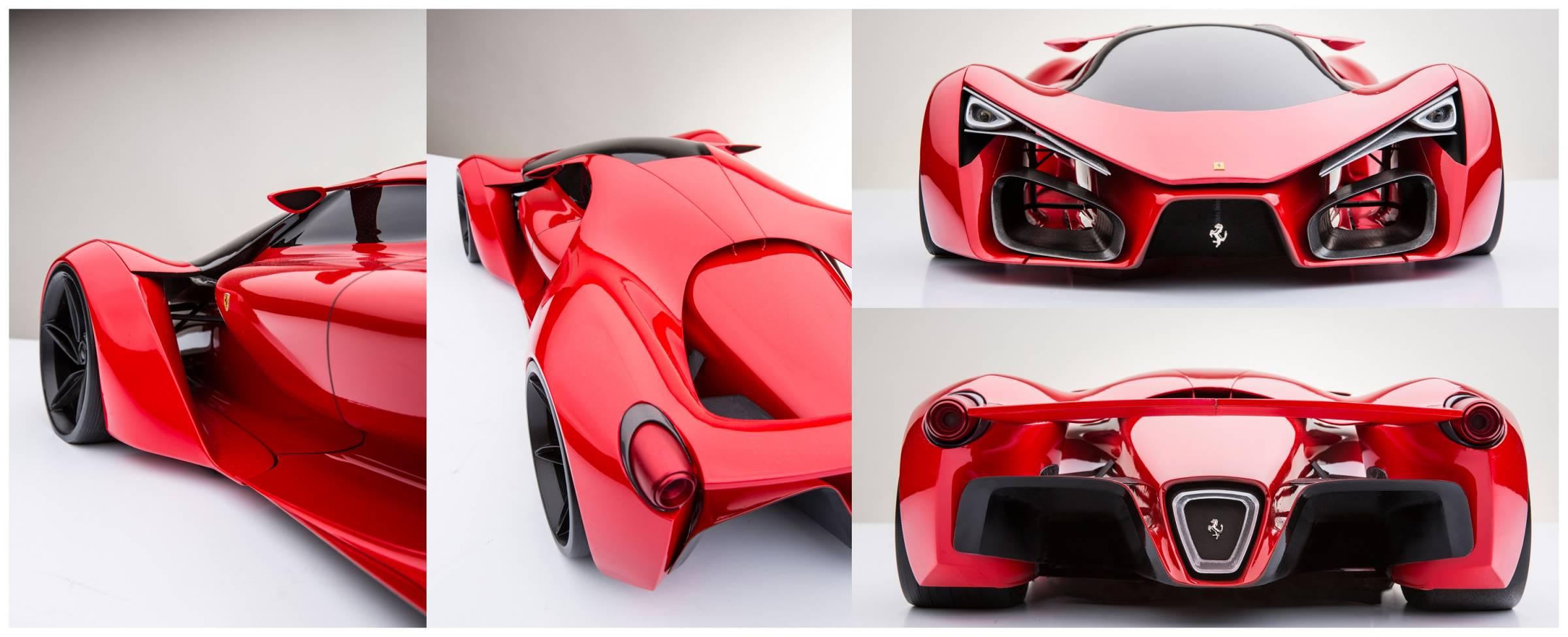 Arch2O-Ferrari-F80-Concept-16