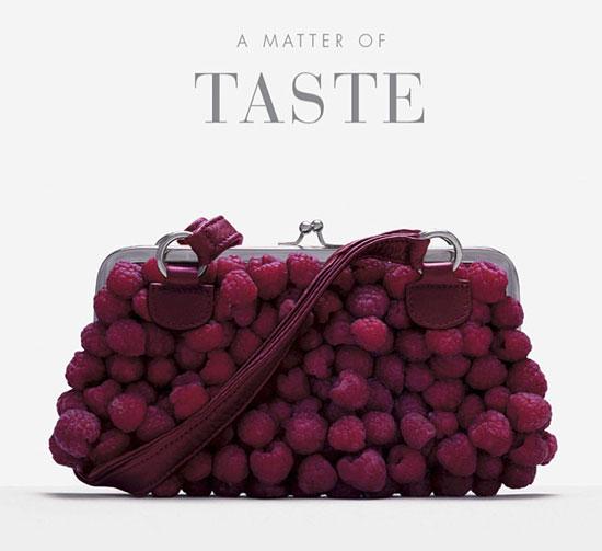 Arch2O-Matter-of-Taste-Fulvio-Bonavia-14