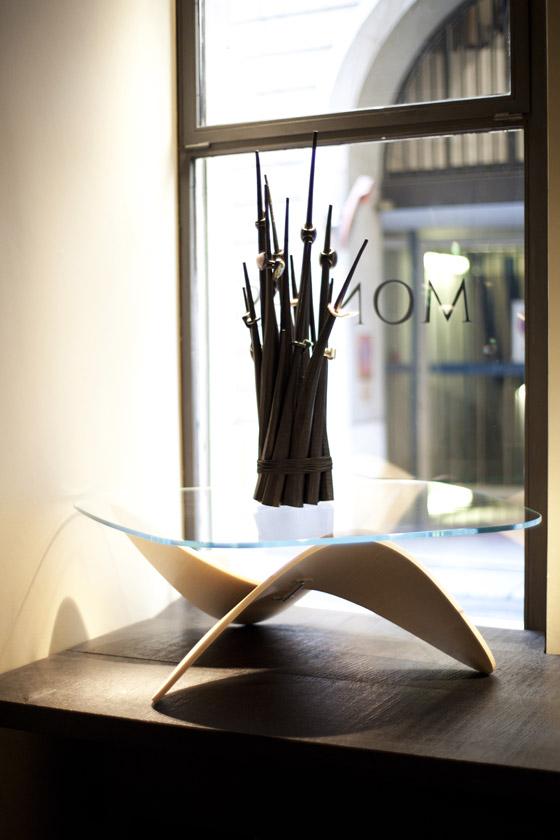 Arch2o-Bits-and-Crafts-A-Digital-Fabrication-Exhibition-at-Friedman-Brenda-Joris-Laarman-11