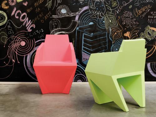 Arch2o-Gemma-and-Oskar-Furniture-Karim-Rashid-2-500x375
