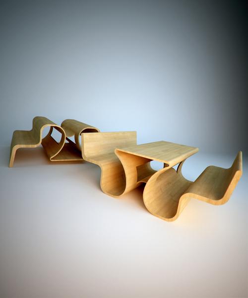 Arch2o-Multi-purpose-wood-bench-Tomasz-Chmielewski-6