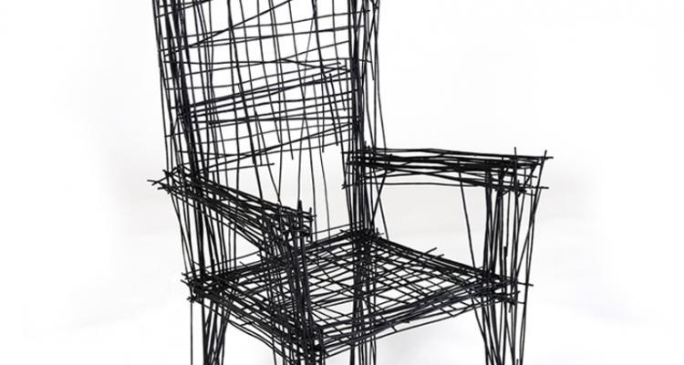 Arch2o-Sketchy-furniture-jinil-park-21-750x400