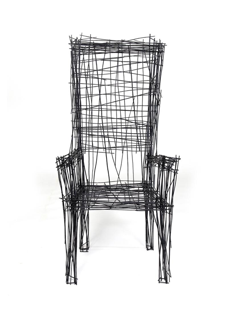 Arch2o-Sketchy-furniture-jinil-park-3