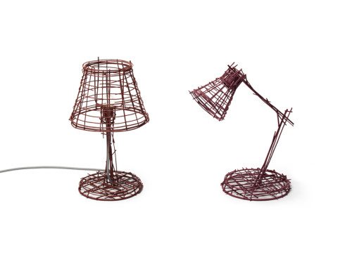 Arch2o-Sketchy-furniture-jinil-park-5-500x366