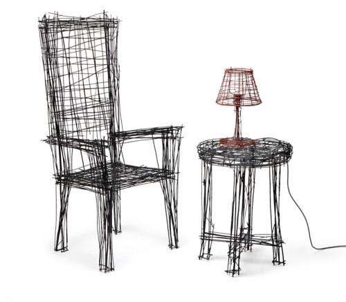 Arch2o-Sketchy-furniture-jinil-park-6-500x437