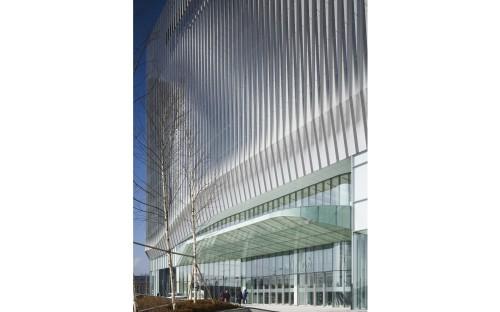Arch2o-The-Moiré-Effect-at-Galleria-Cheonan-UNStudio-18-500x312