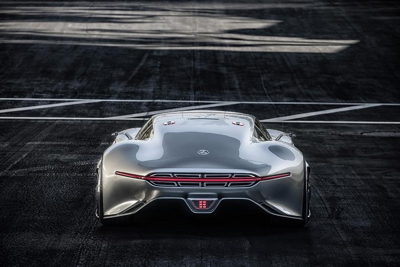 Arch2o-mercedes-benz-gran-turismo-AMG-vision-concept-6