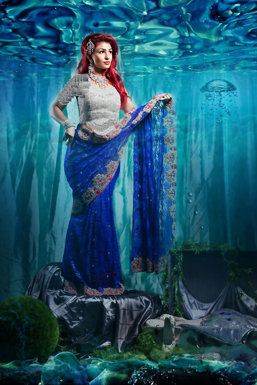 Disney-Princesses-wearing-Indian-outfits12__880