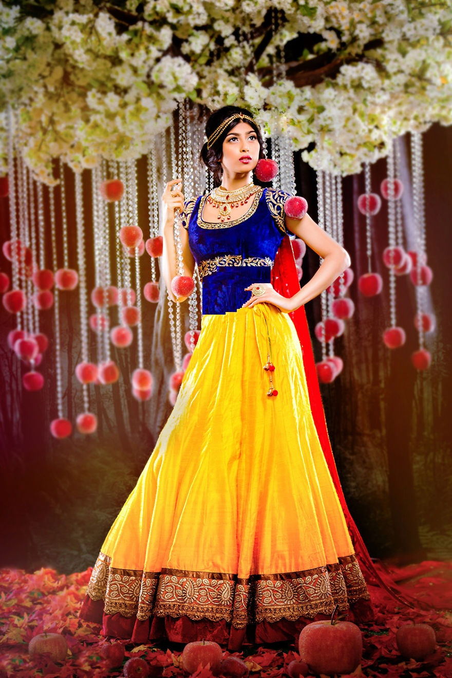 Disney-Princesses-wearing-Indian-outfits20__880