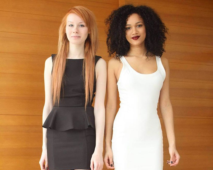 black-white-skin-twin-sisters-lucy-maria-aylmer-22