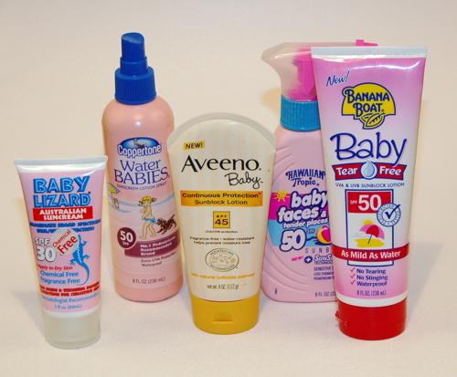 baby_sunscreen