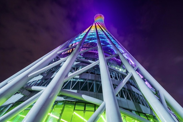 Arch-2o-Low-Angle-Shot-Block-Architecture-Peter-Stewart-6