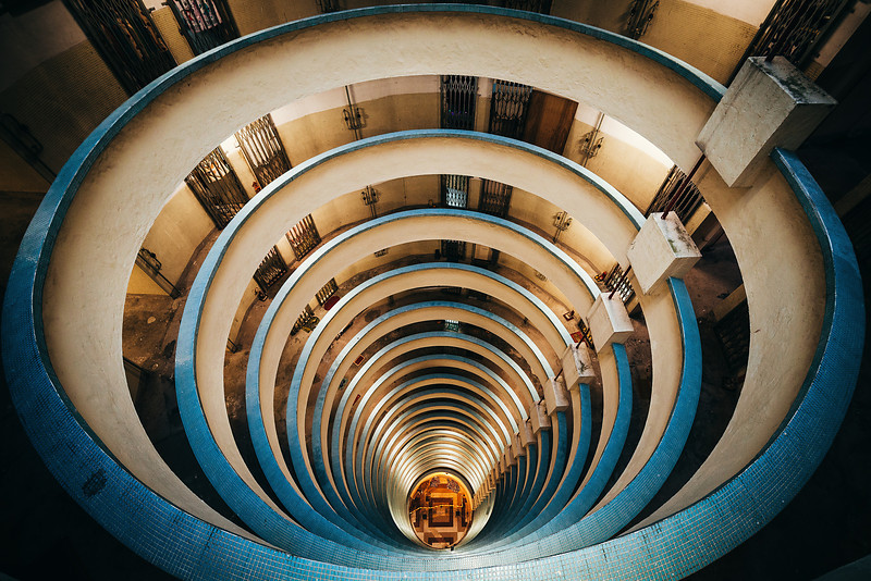 Arch-2o-Low-Angle-Shot-Block-Architecture-Peter-Stewart-9