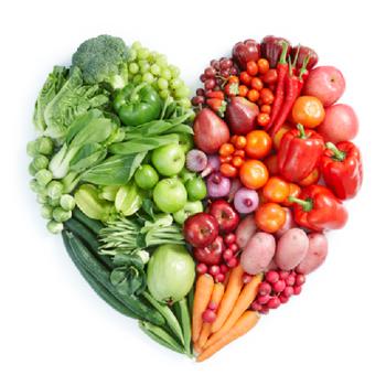 foods-lower-cholesterol