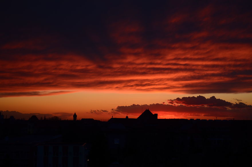 I-photograph-the-sunset-everyday-from-the-same-spot-Here-are-3-years-of-amazing-sunsets16__880