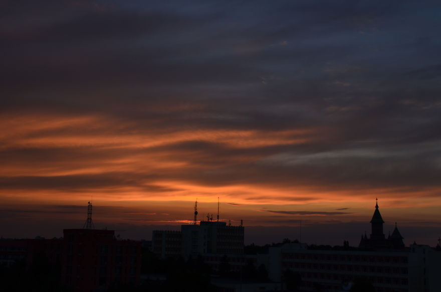 I-photograph-the-sunset-everyday-from-the-same-spot-Here-are-3-years-of-amazing-sunsets18__880