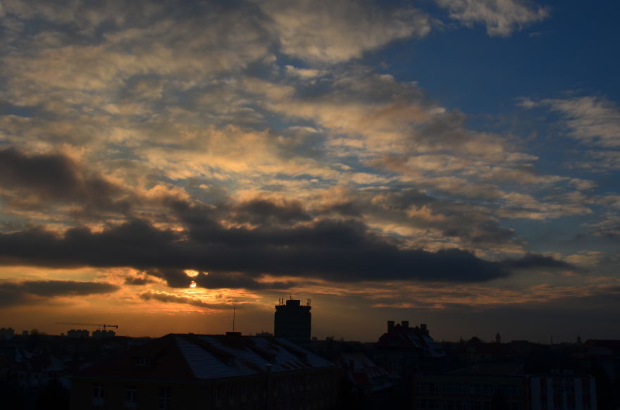 I-photograph-the-sunset-everyday-from-the-same-spot-Here-are-3-years-of-amazing-sunsets21__880