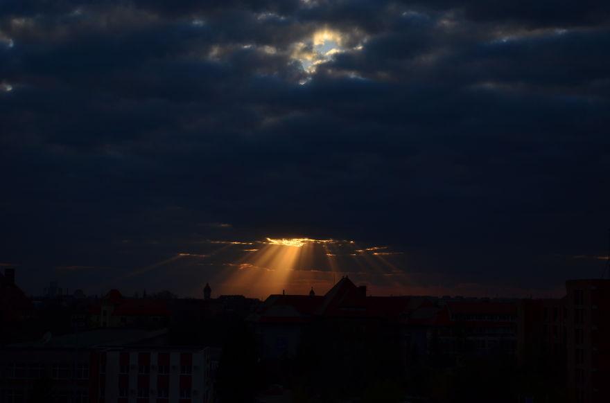 I-photograph-the-sunset-everyday-from-the-same-spot-Here-are-3-years-of-amazing-sunsets22__880
