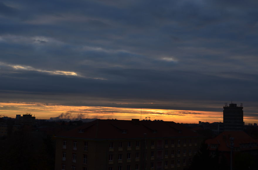 I-photograph-the-sunset-everyday-from-the-same-spot-Here-are-3-years-of-amazing-sunsets5__880