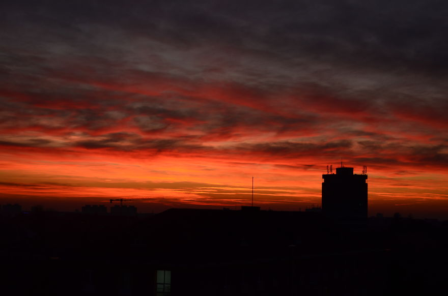I-photograph-the-sunset-everyday-from-the-same-spot-Here-are-3-years-of-amazing-sunsets8__880
