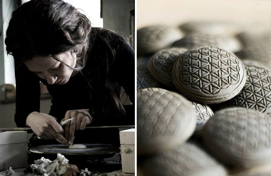 Imaginary-Glowing-Ceramics-Created-by-Hungarian-Artist-Bogi-Fabian19__880
