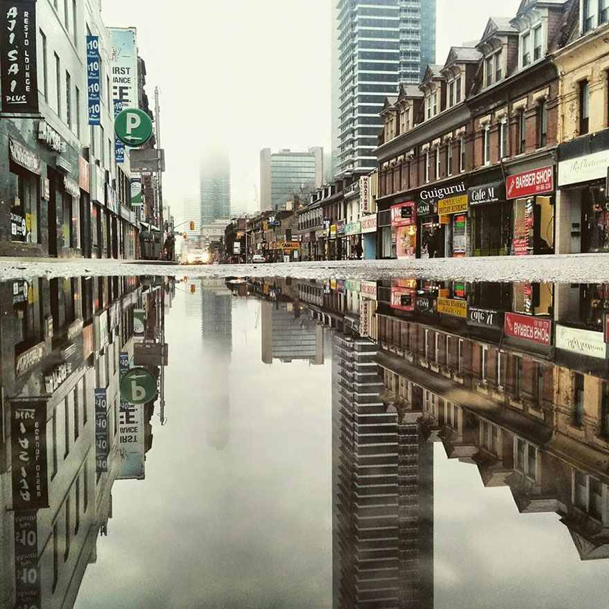The-parallel-worlds-of-puddles1__880