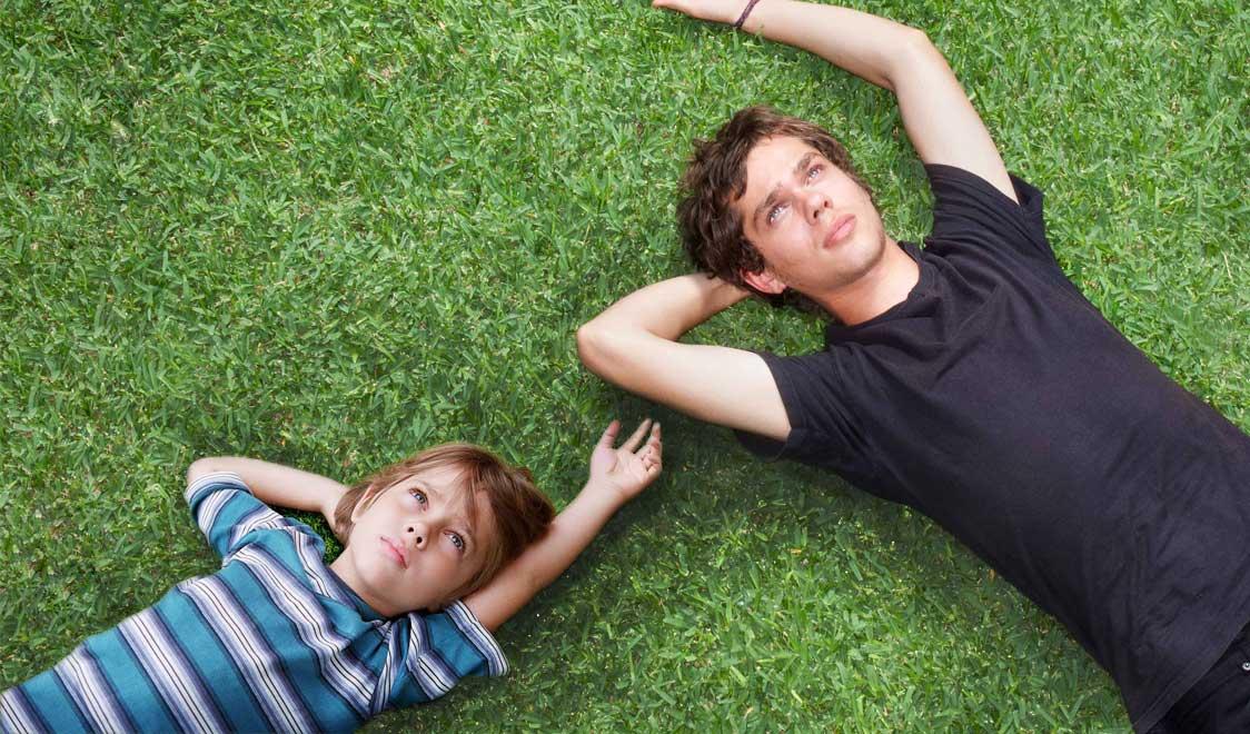 boyhood-ellar-coltrane-as-young-and-old-mason