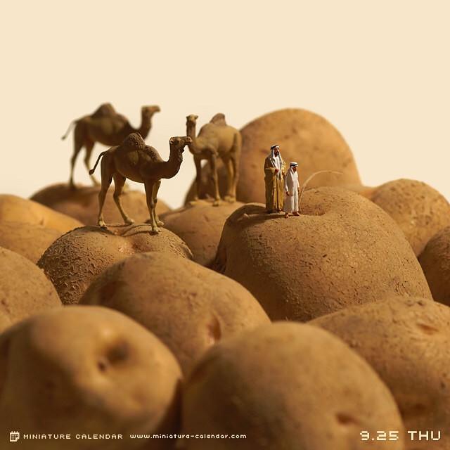 diorama-miniature-calendar-art-every-day-tanaka-tatsuya-118