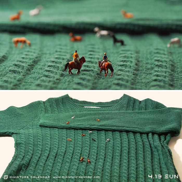 diorama-miniature-calendar-art-every-day-tanaka-tatsuya-152