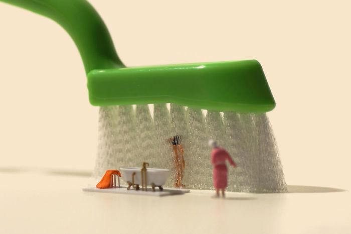 diorama-miniature-calendar-art-every-day-tanaka-tatsuya-510