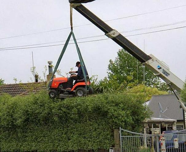 funny-photos-men-safety-fails-3__605