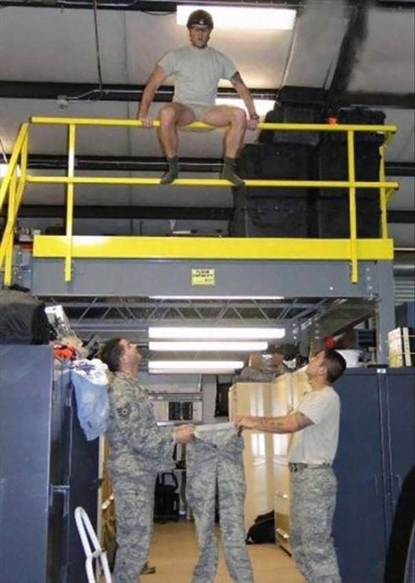 funny-photos-men-safety-fails-411__605